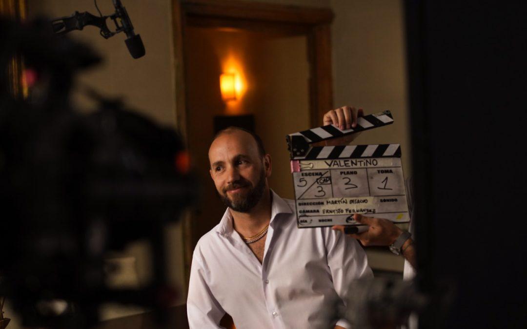 Luján-polo-audiovisual Cine