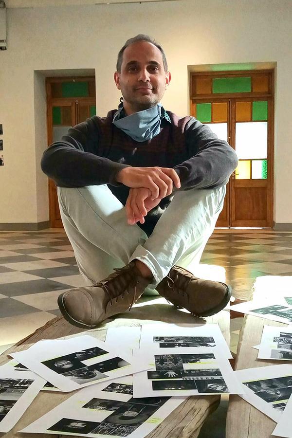 Orlando Pelichotti (1)