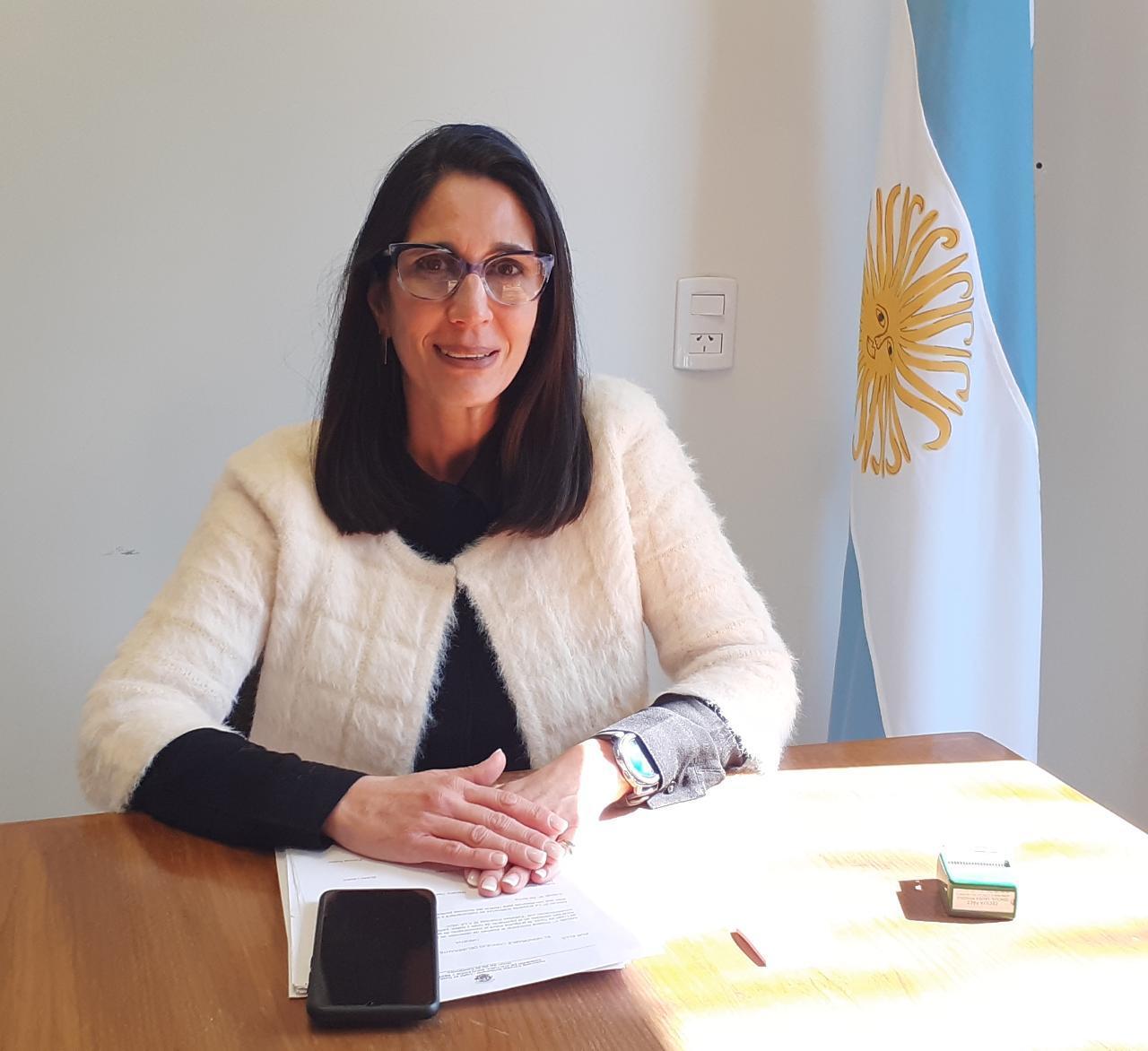 Cecilia Paez