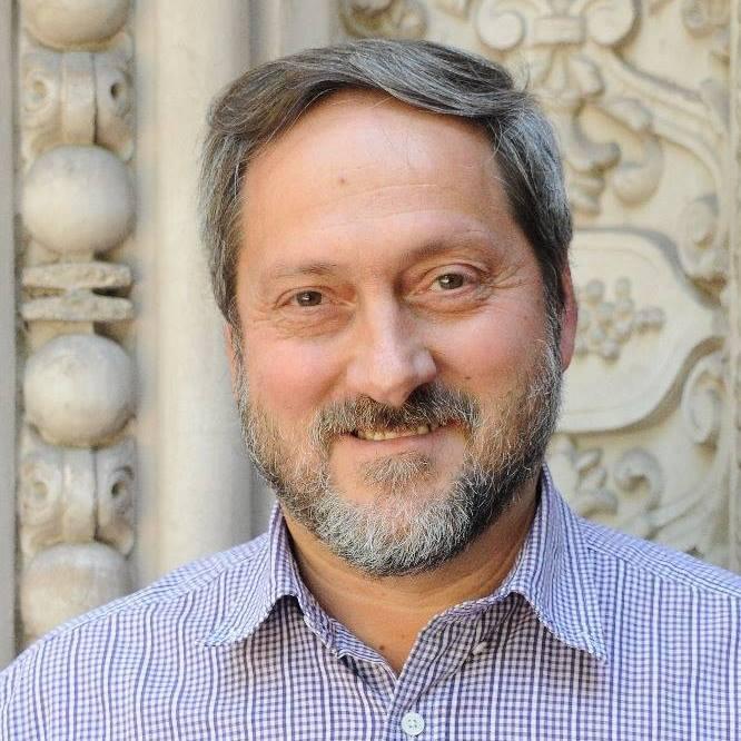 Marcelo Nardechia