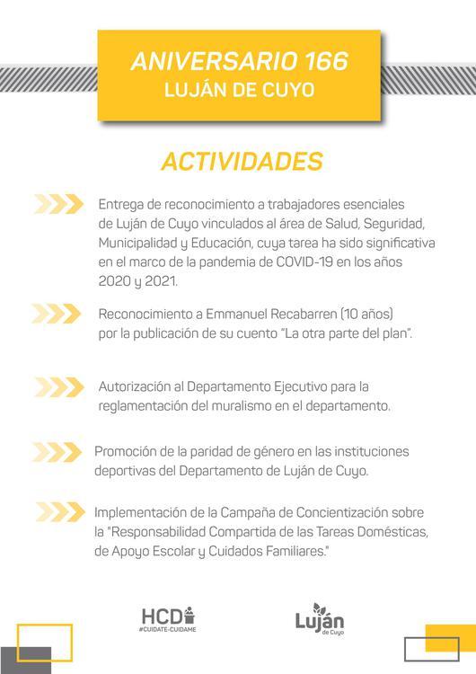 AFICHE-ANIVERSARIO ACTIVIDADES_page-0001