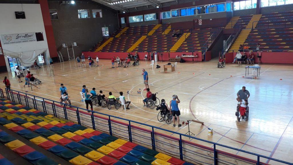Luján-de-Cuyo-participó-de-un-Encuentro-de-Boccia-para-personas-con-discapacidad-1024x576
