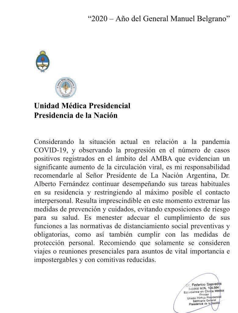 1592413869664Unidad Médica Presidencial