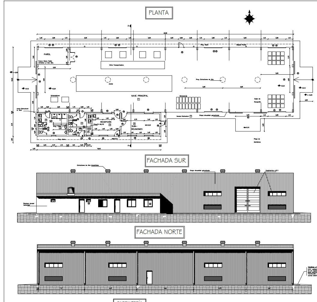 Planos-del-Centro-Verde-de-Luján-de-Cuyo-que-en-3-meses-estará-en-funcionamiento