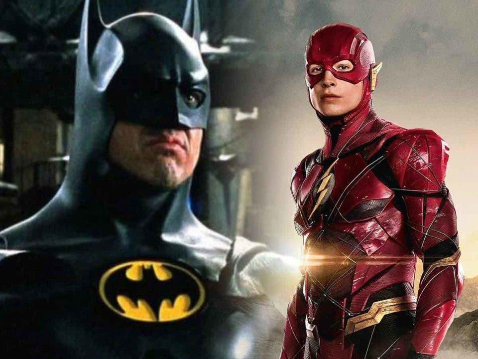 La-pelicula-The-Flash-contara-con-el-retorno-de-Michael-Keaton-como-Batman-960x720
