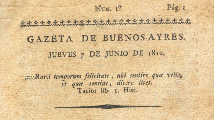 gazeta_de_buenos_ayres